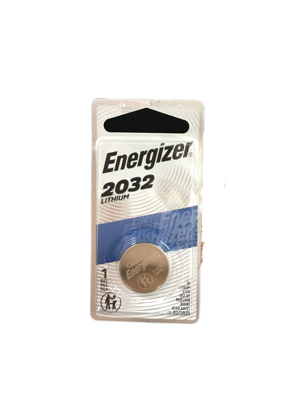Batería Energizer 2032