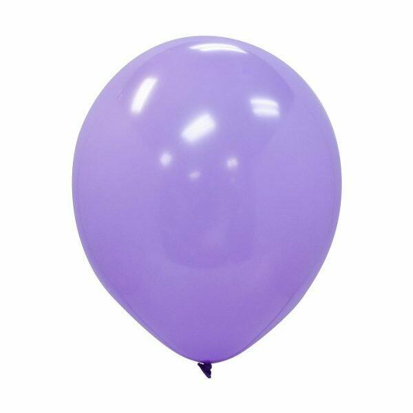 Globo Lavender