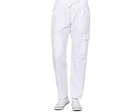 BANU Uniforms Pantalón Mujer Olivia