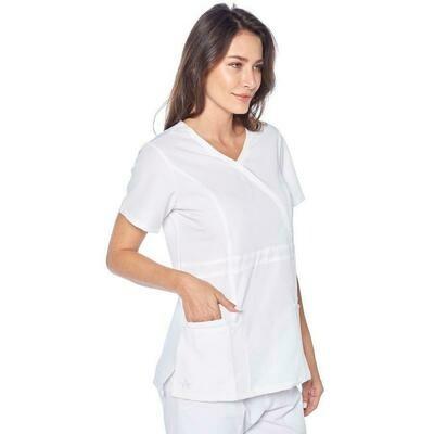 BANU Uniforms Adriana