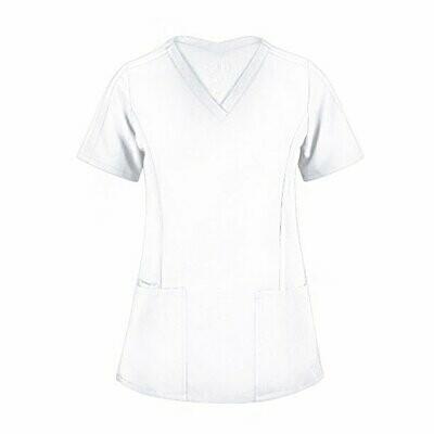 BANU Uniforms Blusa Tali
