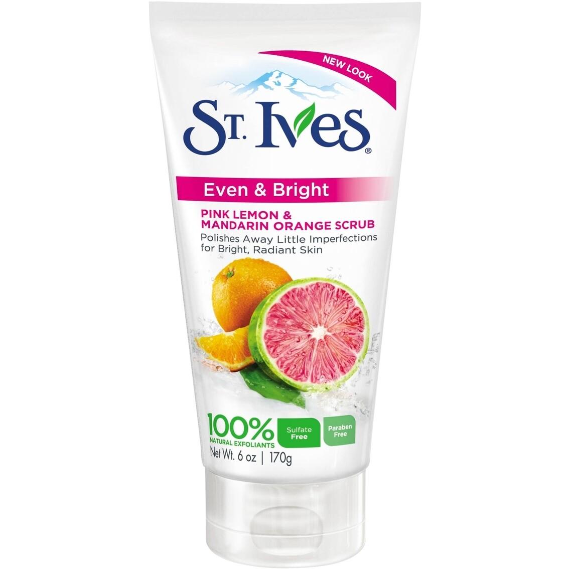 St. Ives Scrub