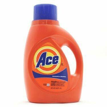 Ace Original
