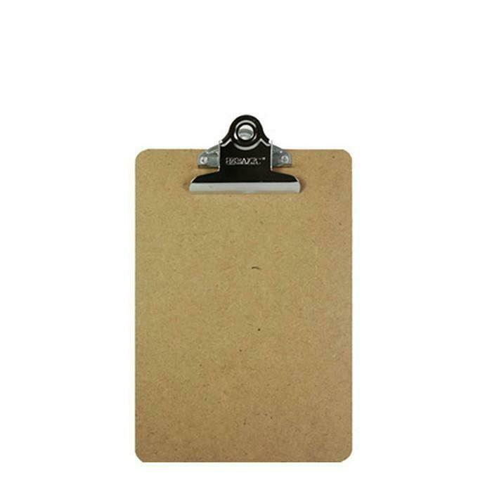 Clip Board pequeña