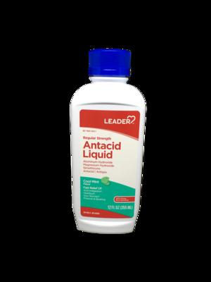 Anticid Liquid Regular Strenght Leader