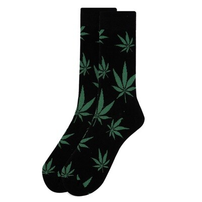 Media diseño Cannabis