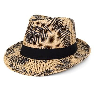 Sombrero Palmas