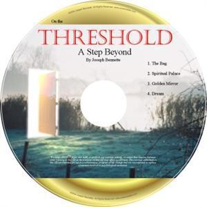 On the Threshold CD