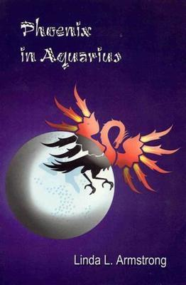 Phoenix in Aquarius