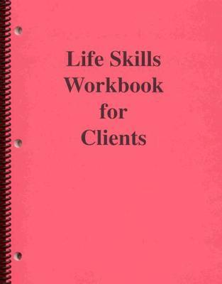 Life Skills Client Workbook