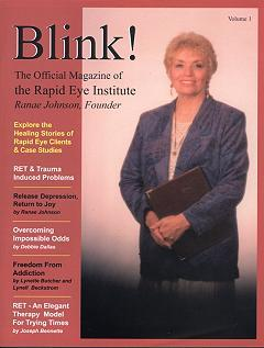 Blink! eMagazine