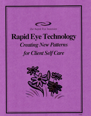 Creating New Patterns for Self Care