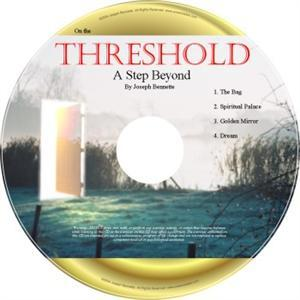 On the Threshold CD