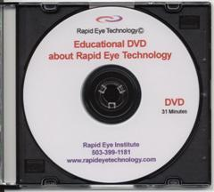 RET Educational DVD