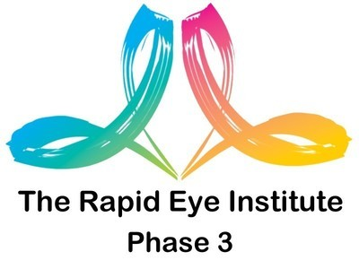 Rapid Eye Technology Phase 3 Distance Learning Course