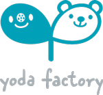 yodafactory online store