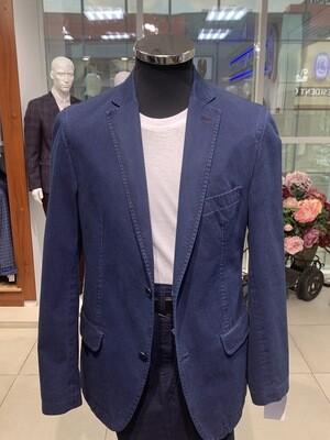 Пиджак Luigi Morini