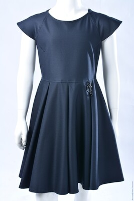 Платье Nazli