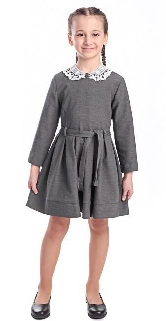 Платье Ahsen
