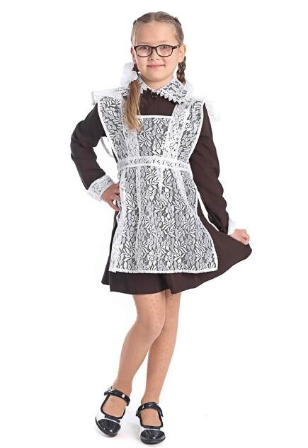 Платье KG