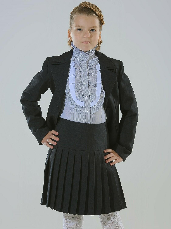 Юбка Alensia