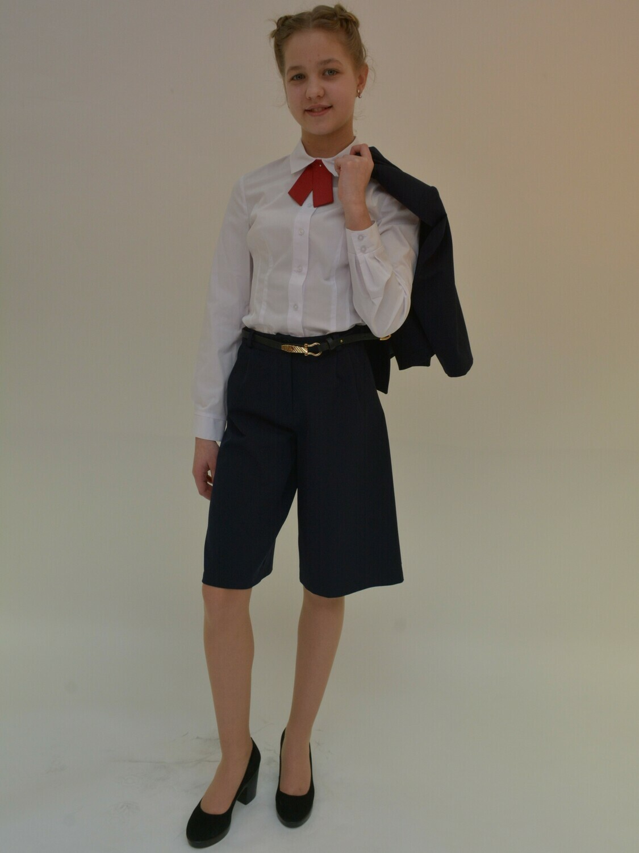 Юбка-шорты Ahsen