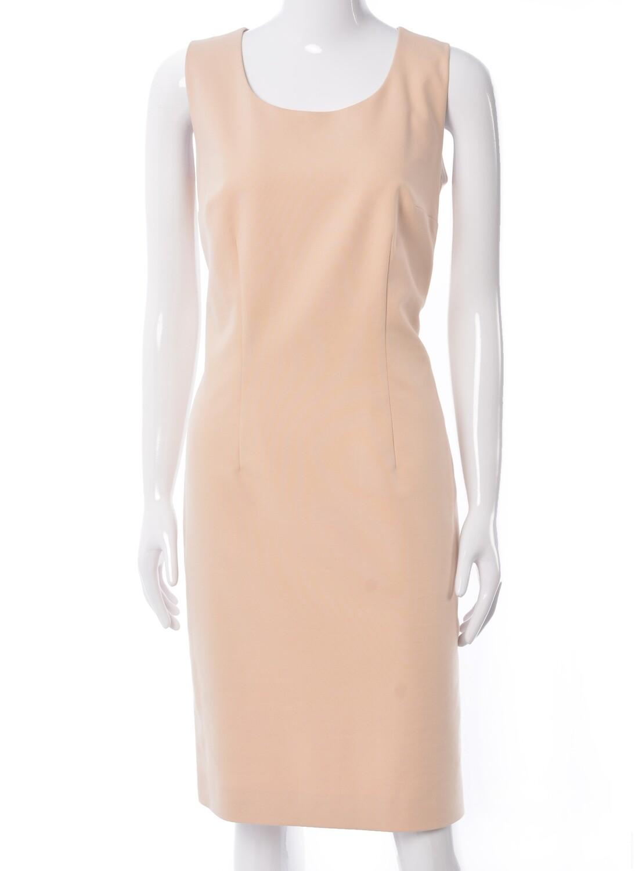 Платье Magnify