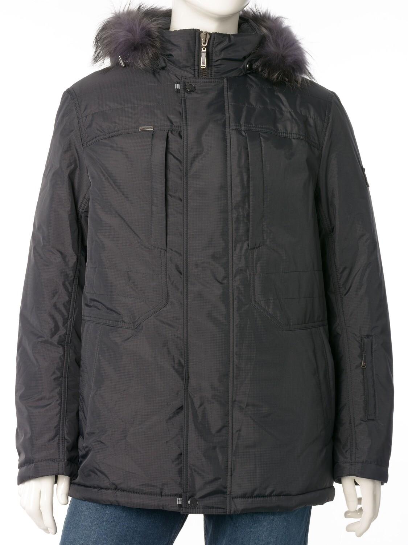 Куртка Auto-Jack