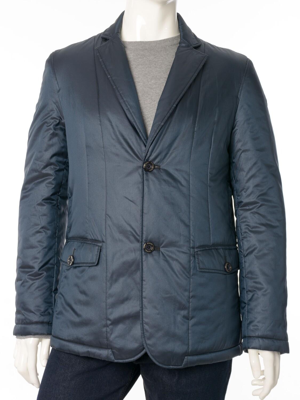 Куртка Riggi