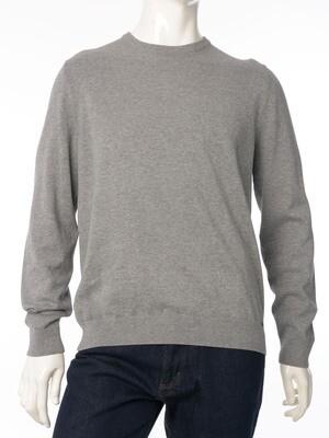 Пуловер Olymp