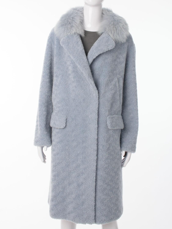 Пальто TORRISS