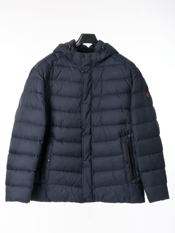 Куртка Nortfolk