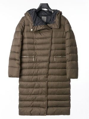 Куртка ArcticCity