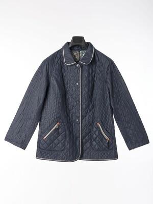Куртка City Classic (двухсторонняя)