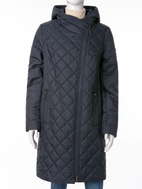 Куртка женская City Classic