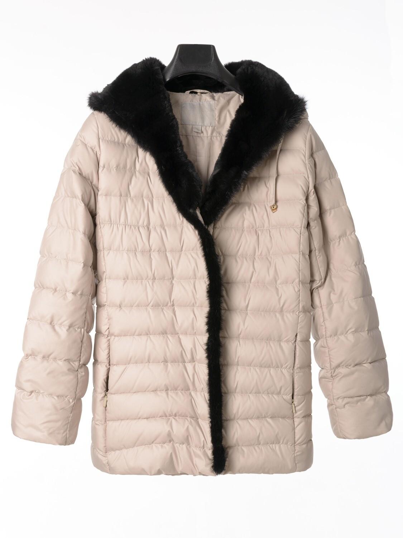 Куртка Vetra Net
