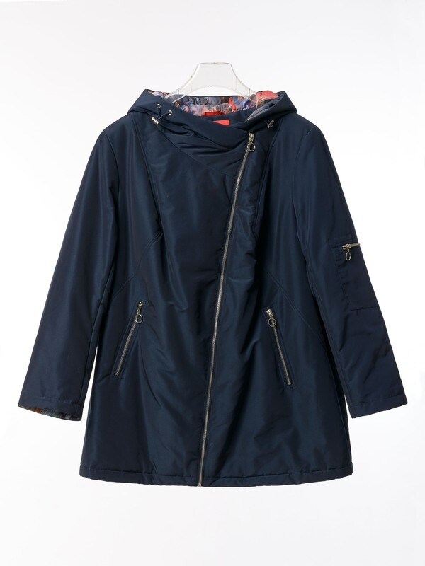 Куртка City Classic