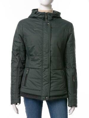 Куртка LimoLady