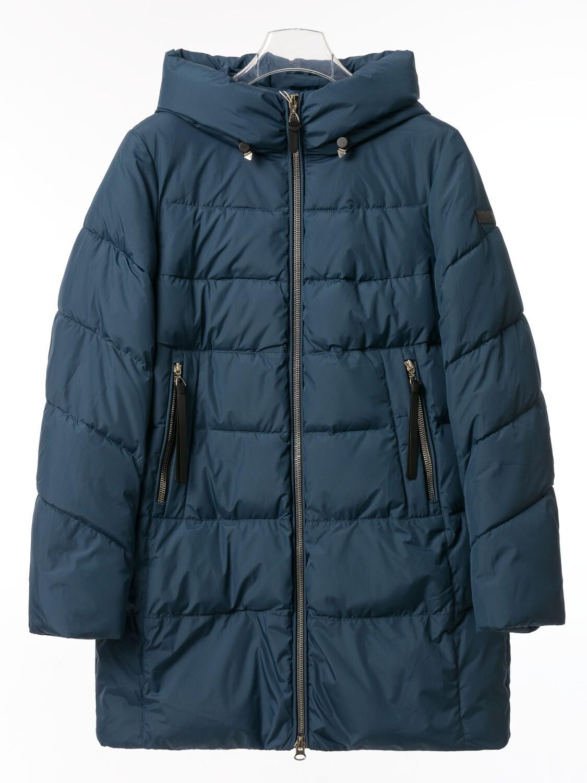 Куртка Morancer