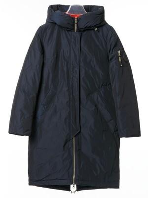 Куртка женская Nortfolk