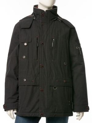 Куртка Gate One