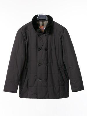 Куртка Bazioni