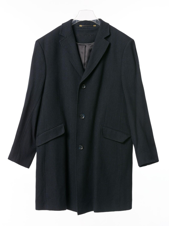 Пальто Truvor