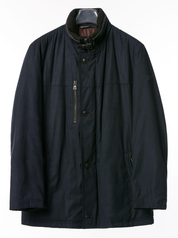Куртка Bugatti