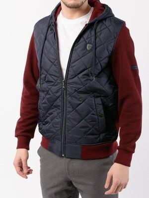 Куртка Fabiani