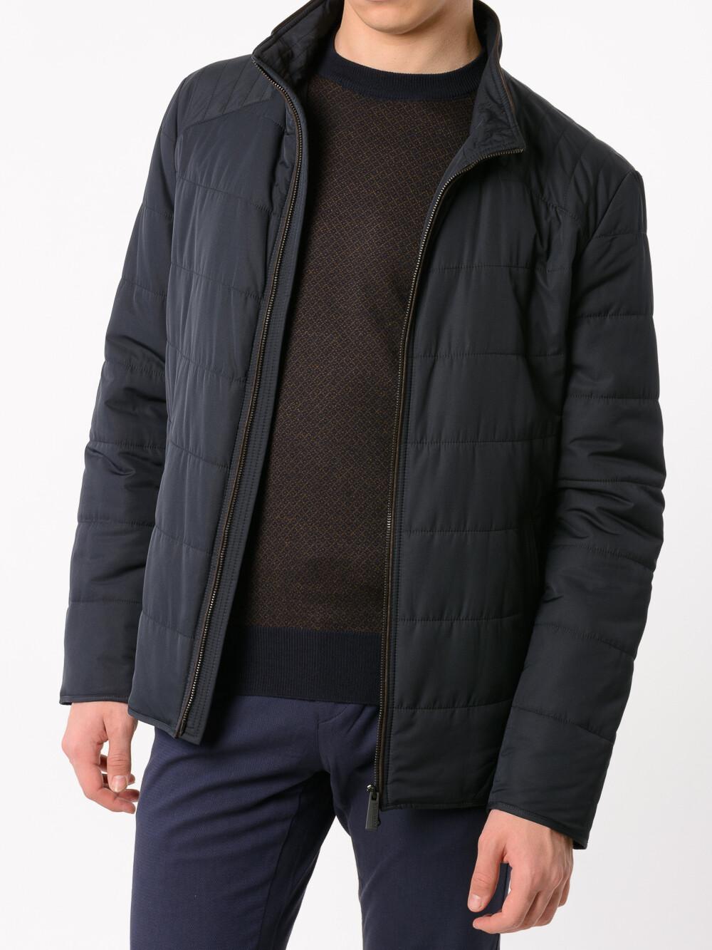Куртка Yierman