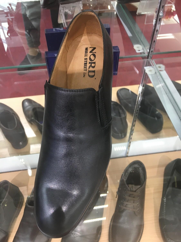 Туфли Nord
