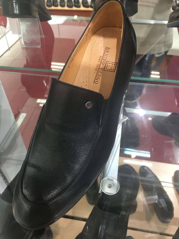 Туфли Benito Bergo