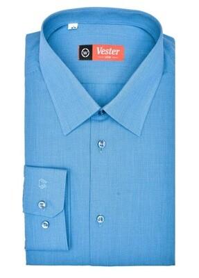 Рубашка Vester