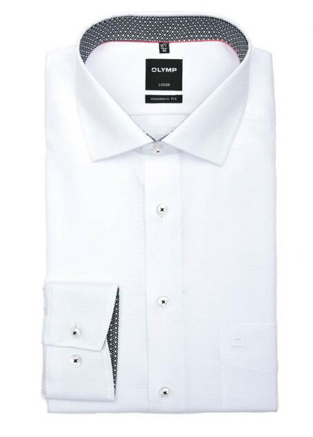 Рубашка Olymp